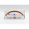 Tollisan T+K+K tablets 50 tabs