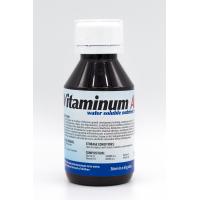 Bio Faktor Vitaminum AD+E 100cc