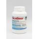 Bio Faktor Nicotinor 50g