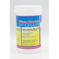 Bifs Power Gamma 100g