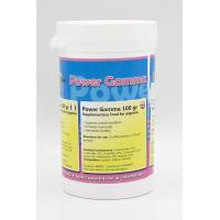 Bifs Power Gamma 100g