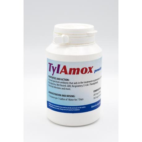 Bio Faktor TylAmox 100g