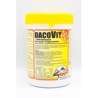 DAC DacoVit
