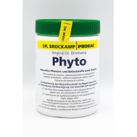 Dr. Brockamp Phyto 500g