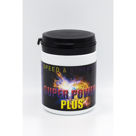 Jaap Koehoorn Super Power Plus 300g