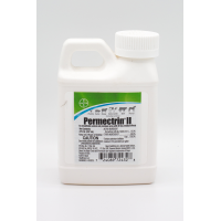 Bayer Permectrin 8oz
