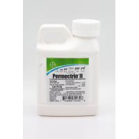 Bayer Permectrin 8oz