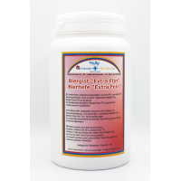 Tollisan Brewers Yeast  1000g