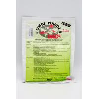 DAC Combi Powder