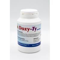 Bio Faktor Doxy Ty powder 100g