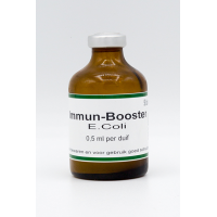 Immun-Booster E.Coli