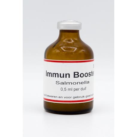 Immun-Booster Salmonella