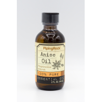 PipingRock Anise Oil