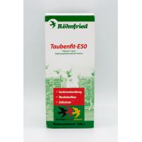 Rohnfried Taubenfit E-50 250ml