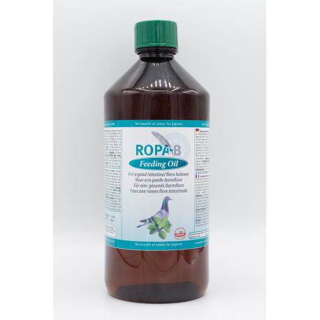 Ropa-B Futterol 2% 1000ml