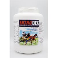 Vydex Entrodex 1500g