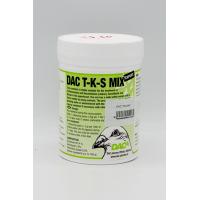 DAC T-K-S Mix