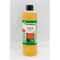 Rohnfried Avitestin 500ml
