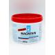 Backs Magnesin 300g