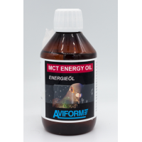 Aviform MCT Energy Oil 250ml