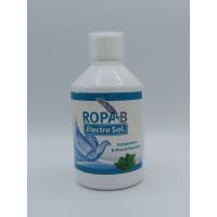 Ropa-B Electro Sol 500 ml