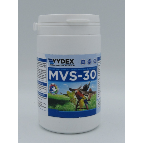 Vydex MVS30 200g