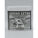 DAC Adeno Extra 50 tab
