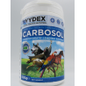Vydex Carbosol 500g