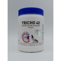 Giantel Tricho 40 100g