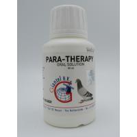 Giantel Para Therapy 50 ml