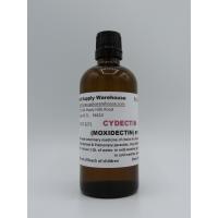 Bayer Cydectin (Moxidectin) 100ml