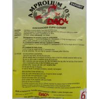 DAC Amprolium 10% 100g