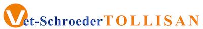 Vet Schroeder + Tollisan
