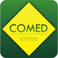 Comed Products