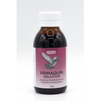 Medpet Primaquin Solution 100ml