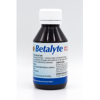 Bio Faktor Betalyte 100cc