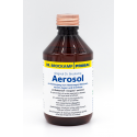Dr. Brockamp Aerosol 250ml