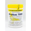 Dr. Brockamp Probac 1000 500g