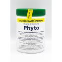 Dr. Brockamp Phyto 500g