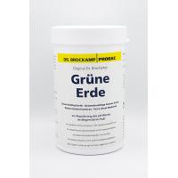 Dr. Brockamp Grune Erde 1000g