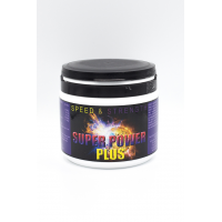 Jaap Koehoorn Super Power Plus 100g
