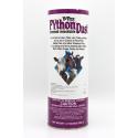 Y-Tex Python Dust 2lb