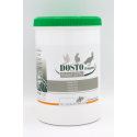 Dosto Oregano Powder 12%