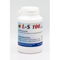 Bio Faktor L-S-100 powder 100g