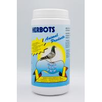 Herbots B M T 500g