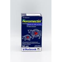 Noromectin 50ml