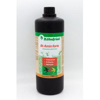 Rohnfried Bt-Amin Forte 1000ml