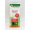 Rohnfried Rotosal 250ml