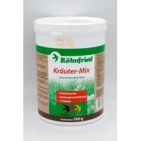 Rohnfried Premium Krauter-Kompl