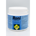 Comed Roni (Cometose Plus) 275g
